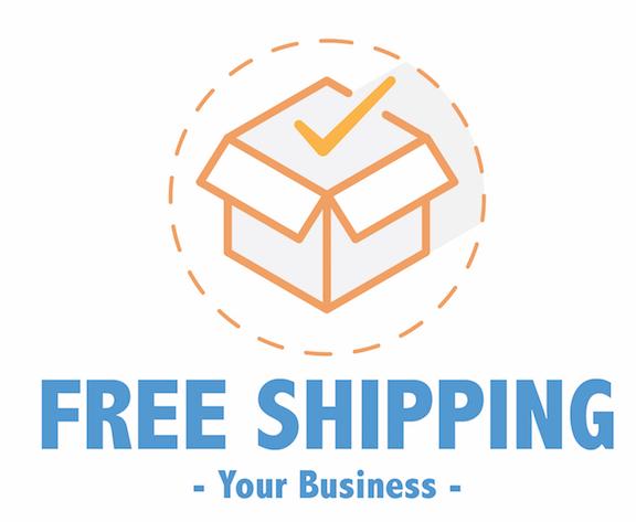 Free Shipping 03