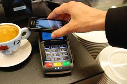 Mobile Payment 111